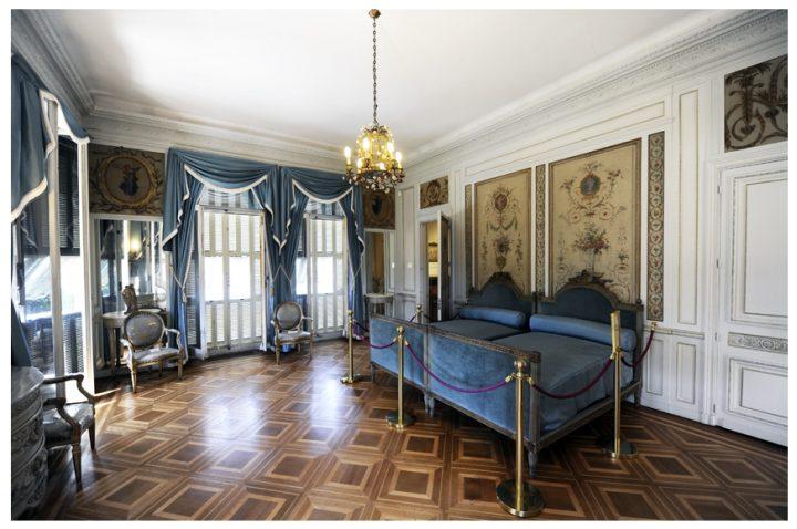Villa & jardins Ephrussi de Rothschild 27