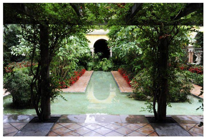 Villa & jardins Ephrussi de Rothschild 3