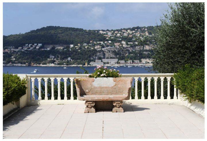 Villa & jardins Ephrussi de Rothschild 34