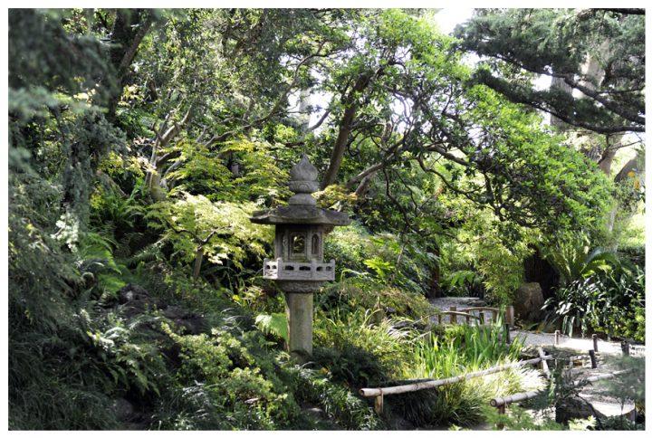 Villa & jardins Ephrussi de Rothschild 4