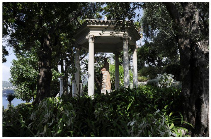 Villa & jardins Ephrussi de Rothschild 5