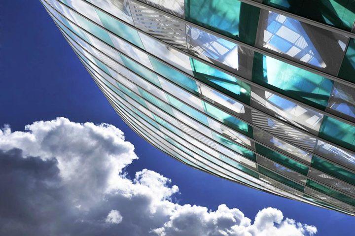Fondation Vuitton & Bruren © D Raux 10