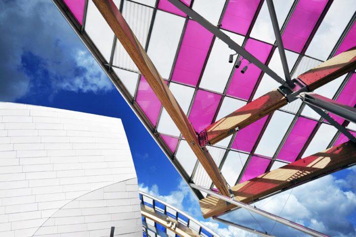 Fondation Vuitton & Bruren © D Raux 12