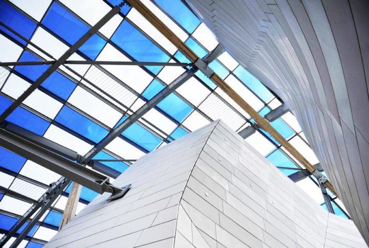 Fondation Vuitton & Bruren © D Raux 15