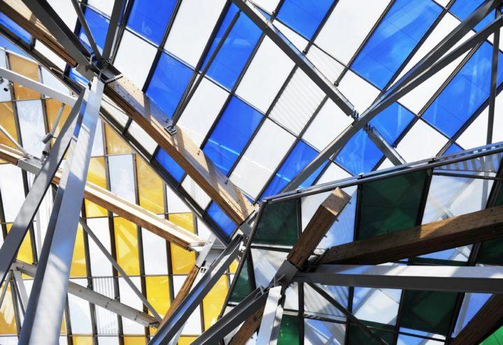 Fondation Vuitton & Bruren © D Raux 16