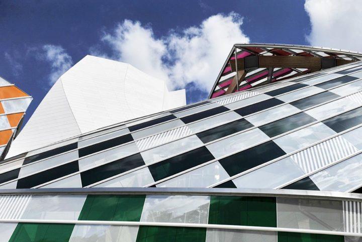 Fondation Vuitton & Bruren © D Raux 27