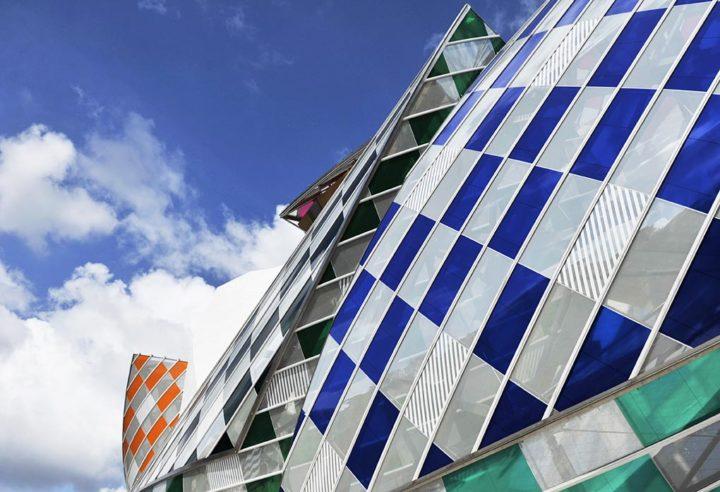 Fondation Vuitton & Bruren © D Raux 28