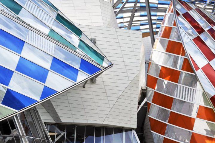 Fondation Vuitton & Bruren © D Raux 3