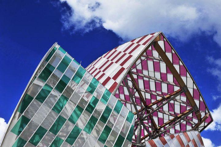 Fondation Vuitton & Bruren © D Raux 30