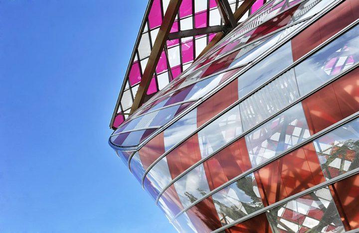 Fondation Vuitton & Bruren © D Raux 4