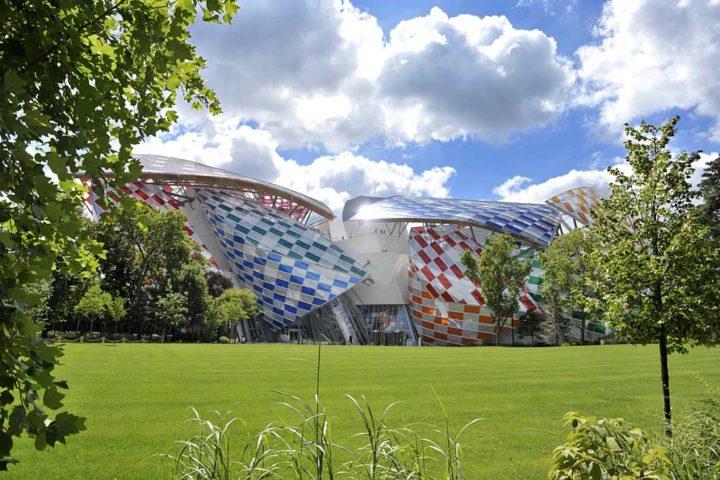 Fondation Vuitton & Bruren © D Raux 5