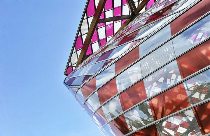 Fondation Vuitton & Bruren 4