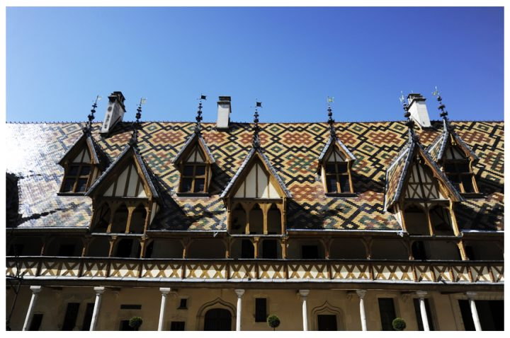 Hospices de Beaune 13