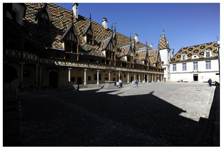 Hospices de Beaune 14