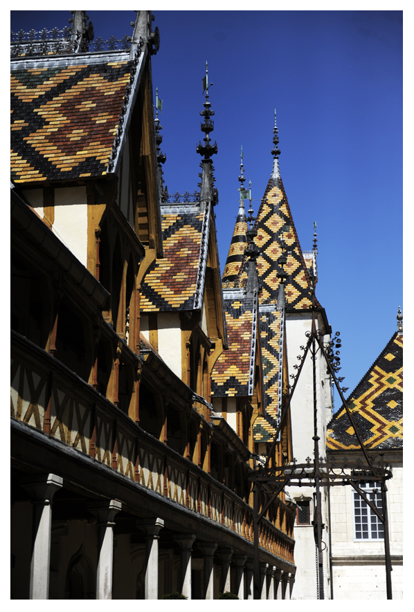 Hospices de Beaune 20