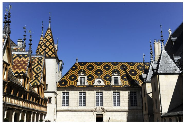 Hospices de Beaune 22