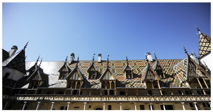 Hospices de Beaune 24