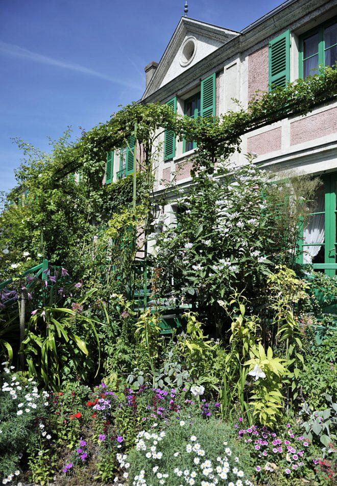 maison-claude-monet-giverny-33