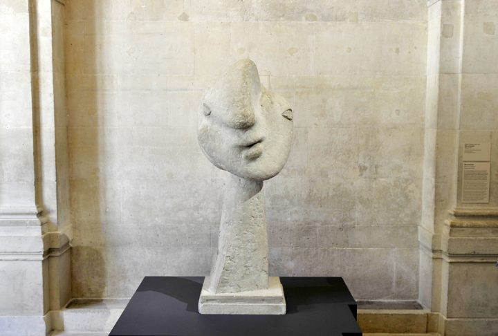 musee-picasso-18