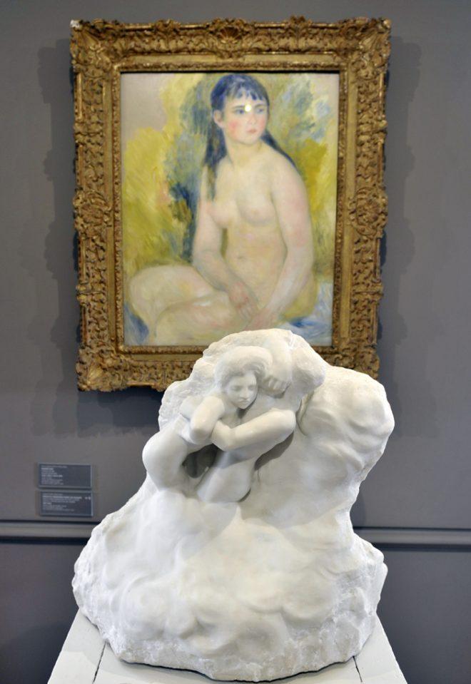 musee-rodin-paris-10
