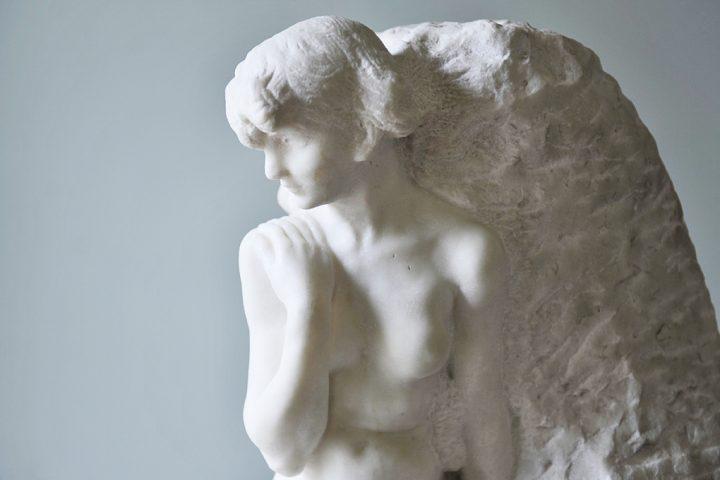 musee-rodin-paris-11