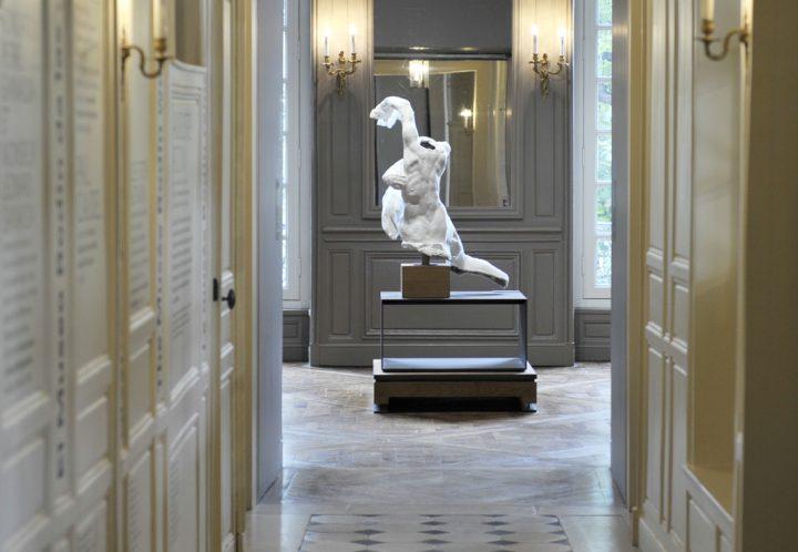 musee-rodin-paris-12
