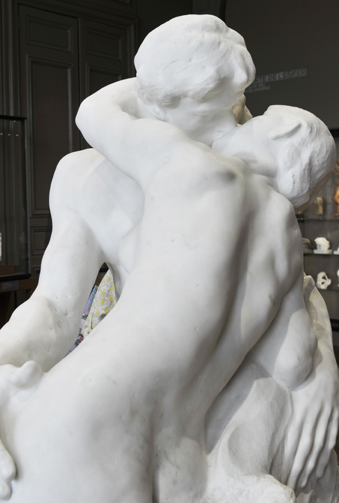 musee-rodin-paris-13