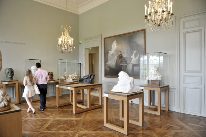 musee-rodin-paris-14