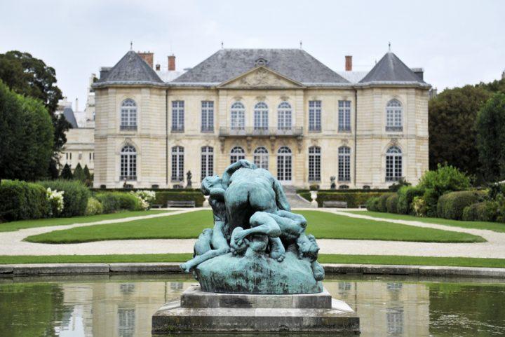 musee-rodin-paris-3
