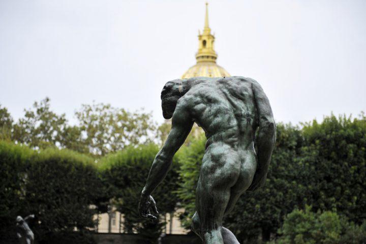 musee-rodin-paris-5