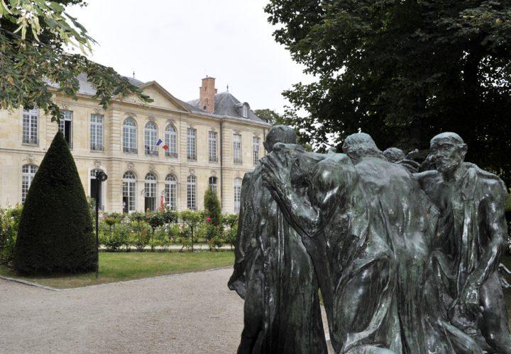 musee-rodin-paris-6
