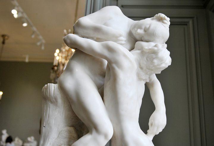 musee-rodin-paris-8