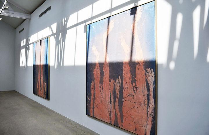 Galerie Thaddaeus Ropac Pantin © D Raux 7