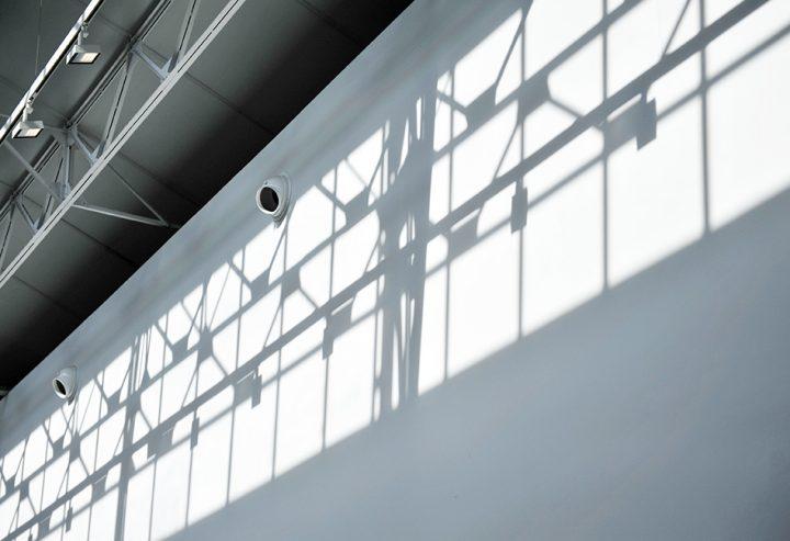 Galerie Thaddaeus Ropac Pantin 10