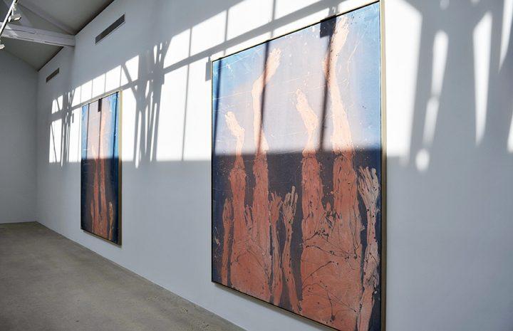 Galerie Thaddaeus Ropac Pantin 7
