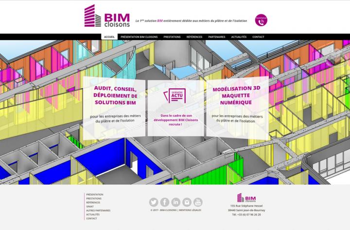 Page-accueil-du-site-internet-BIM-Cloisons