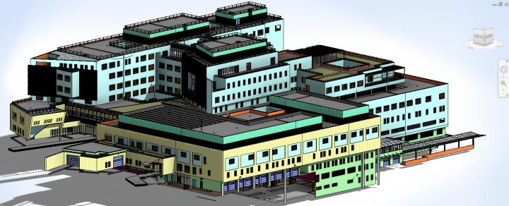 Vue 3D générale 2