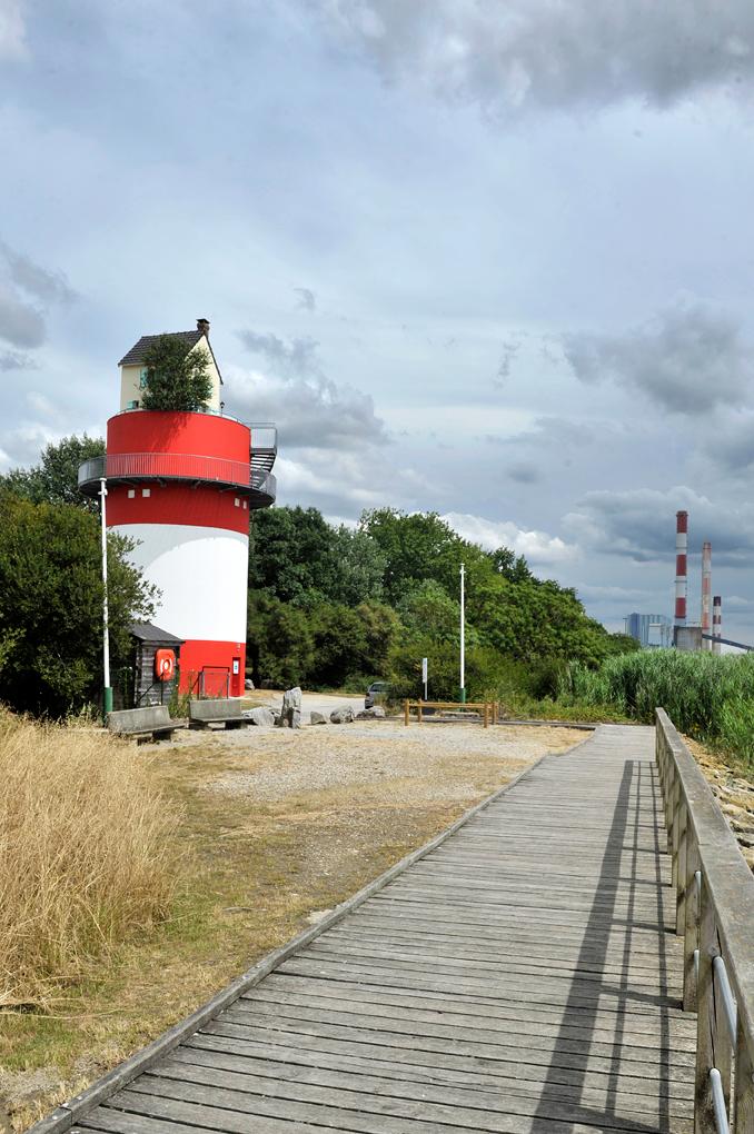 Estuaire-de-Nantes-à-Saint-Nazaire-7