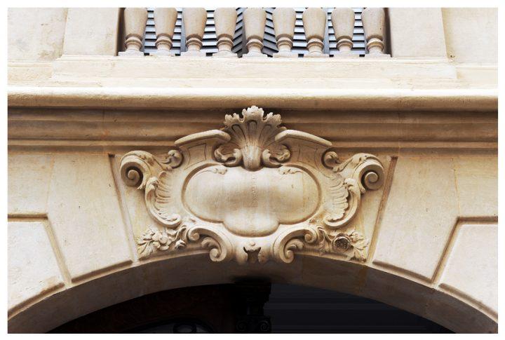 Hôtel particulier Paris 11