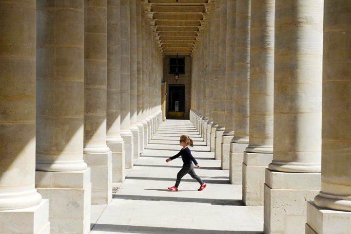 Palais Royal © Didier Raux 2