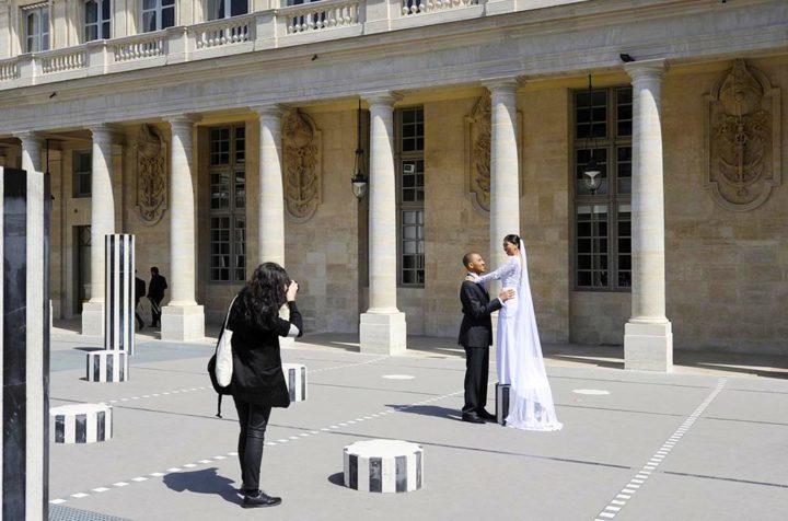 Palais Royal © Didier Raux 3
