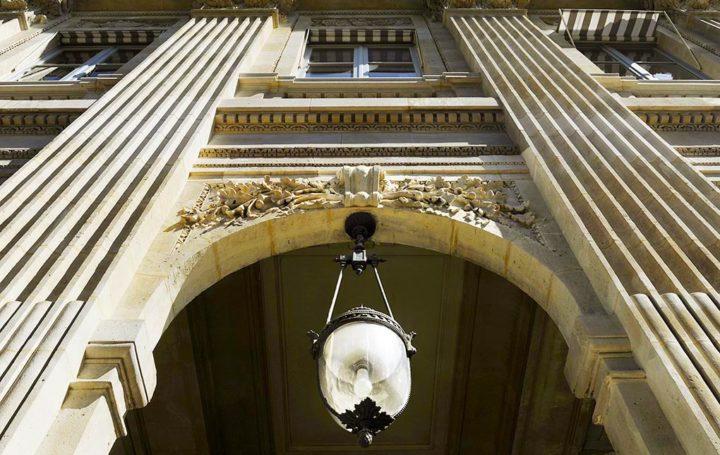 Palais Royal © Didier Raux 7
