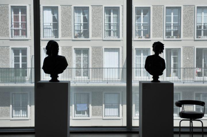 MuMa Le Havre © Didier Raux 13