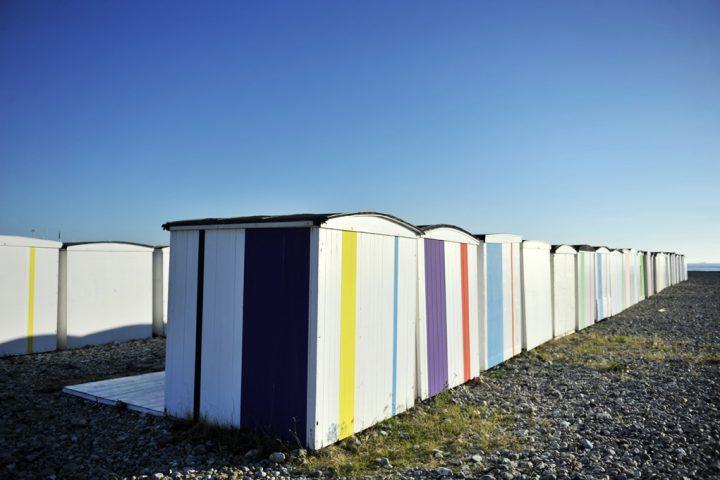 Parcours d'art contemporain Le Havre 10