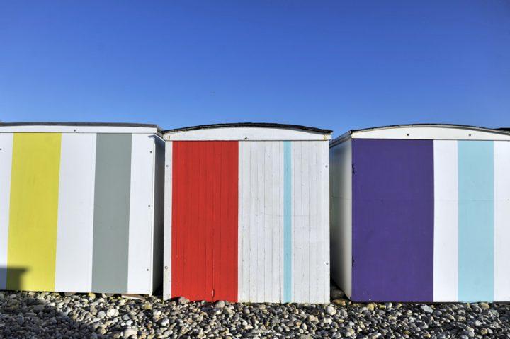 Parcours d'art contemporain Le Havre 15