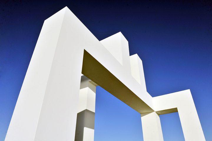 Parcours d'art contemporain Le Havre 20