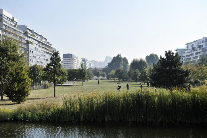 2016 Parc de Billancourt © D Raux 112