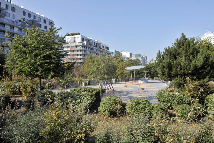 2016 Parc de Billancourt © D Raux 120
