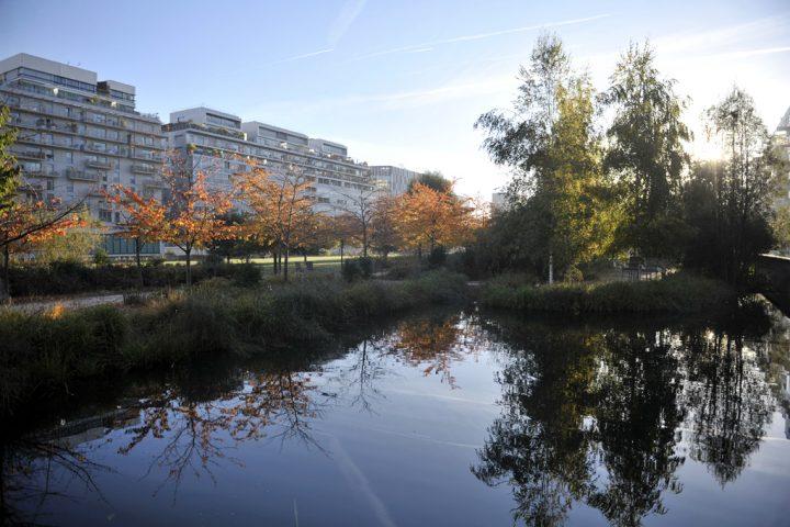 2016 Parc de Billancourt © D Raux 47