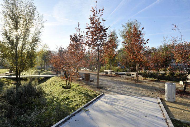 2016 Parc de Billancourt © D Raux 79